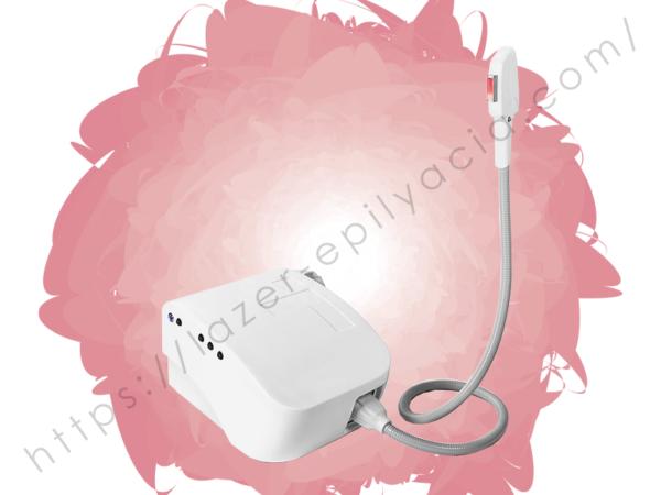 1S PRO Iplaser - обзор и характеристики фотоэпилятора   фото
