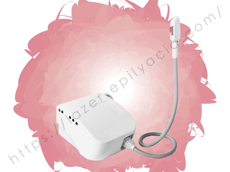 1S PRO Iplaser - обзор и характеристики фотоэпилятора | фото