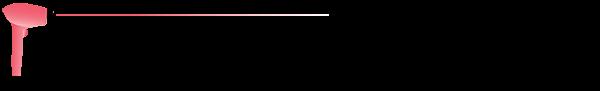 Рейтинг самых лучших современных диодных лазеров для эпиляции (удаления волос) по эффективности